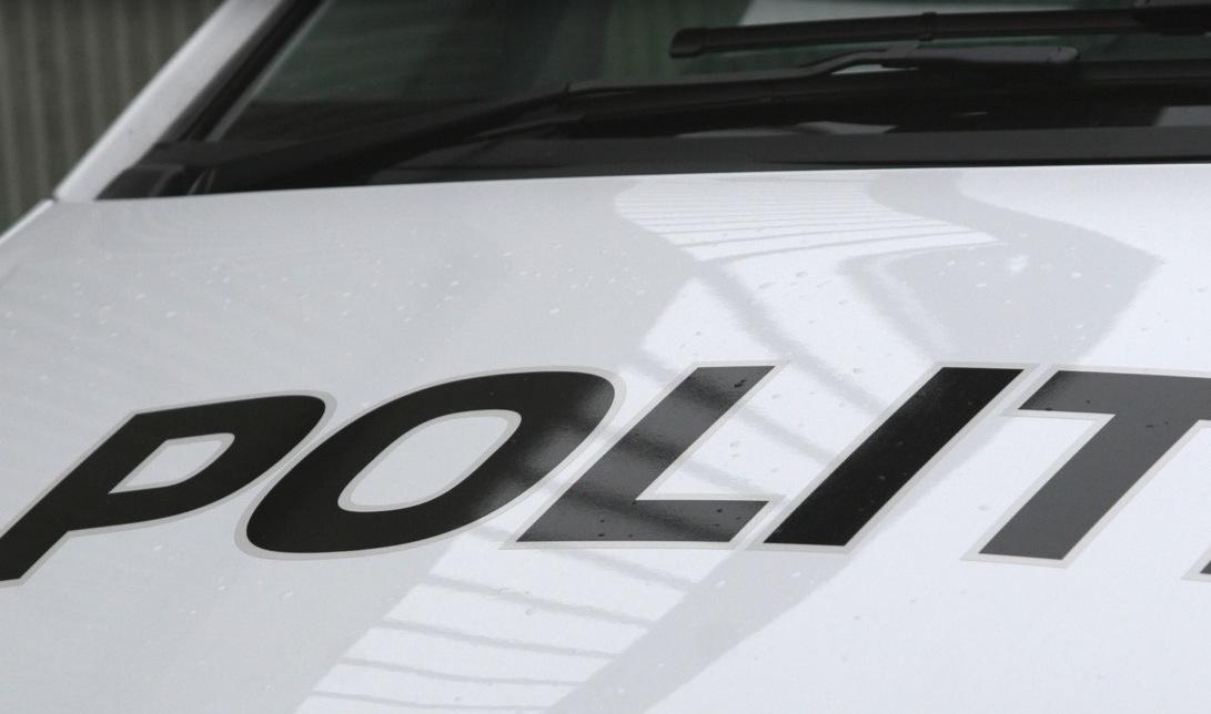 Råde politi pass åpningstider