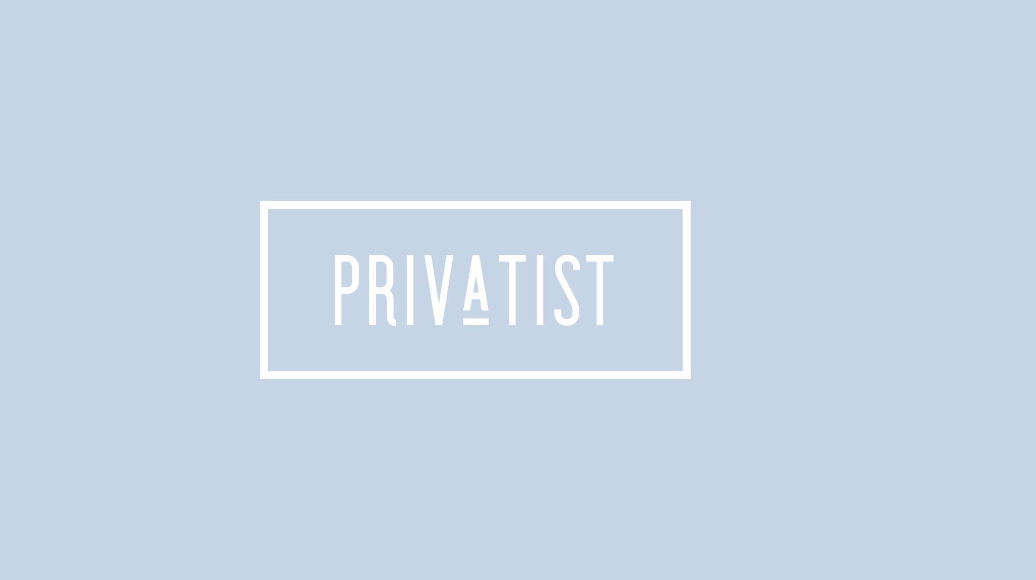 frist for oppmelding til privatisteksamen